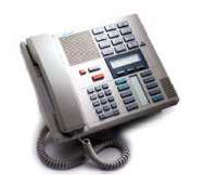 Norstar Meridian M7310 Telephone - Discontinued - DragonWires